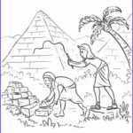 Passover Coloring Pages Beautiful Stock 12 Page New Passover Coloring Book Printables Jewish Kids