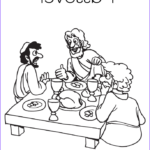 Passover Coloring Pages Best Of Stock Passover Coloring Page Az Coloring Pages