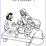 Passover Coloring Pages Cool Photos Passover Coloring Page Twisty Noodle