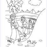Passover Coloring Pages New Photography Passover Coloring Pages