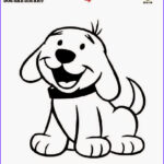 Pbs Kids Coloring Cool Images Cute Puppies Coloring Pages To Print – Colorings