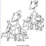 Pbs Kids Coloring Luxury Gallery Pbs Kids Coloring Pages Az Coloring Pages