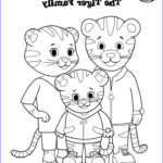 Pbs Kids Coloring New Image Pbs Coloring Pages Az Coloring Pages