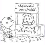 Peanut Coloring Book New Image Peanuts Valentine S Day Coloring Page