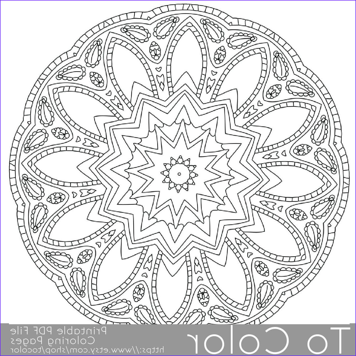 Pens for Adult Coloring Books Beautiful Photography Pin by Kate Pullen On Free Coloring Pages for Coloring