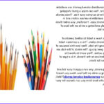 Personalized Coloring Pencils Beautiful Gallery Personalized Colored Pencils Best For Your Kids