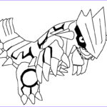 Pokemon Coloring Pages Cool Photos Free Printable Pokemon Coloring Pages 37 Pics How To