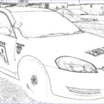 Police Car Coloring Pages Cool Stock Free Colouring Pages Police Cars Download Free Clip
