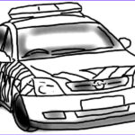 Police Car Coloring Pages Inspirational Image Free Colouring Pages Police Cars Download Free Clip