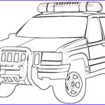 Police Car Coloring Pages Inspirational Photos Free Colouring Pages Police Cars Download Free Clip