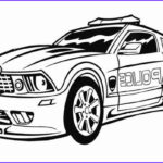 Police Car Coloring Pages Luxury Photos Transformers Police Car Coloring Page Transformers Police
