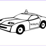 Police Car Coloring Pages Unique Stock Free Colouring Pages Police Cars Download Free Clip