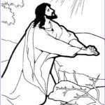 Prayer Coloring Sheet Awesome Stock Adult Coloring Pages Prayer