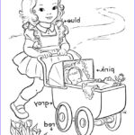 Pre K Coloring Sheets Awesome Photos 68 Best Images About Pre K Colouring Pages On Pinterest