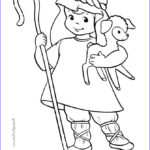 Pre K Coloring Sheets Luxury Images Pre K Coloring Pages Coloring Home