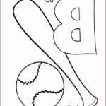 Pre K Coloring Sheets New Image Coloring Pages For Pre Kindergarten Coloring Home