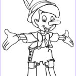 Print Coloring Pages Awesome Photos Printable Pinocchio Coloring Pages For Kids
