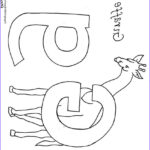 Printable Alphabet Coloring Pages Awesome Collection Whole Alphabet Coloring Pages Free Printable Coloring Home