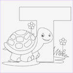 Printable Alphabet Coloring Pages Cool Images Printable Coloring Pages