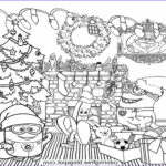 Printable Christmas Coloring Pages Awesome Photos Free Coloring Pages Printable To Color Kids