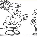 Printable Christmas Coloring Pages Best Of Photos Free Christmas Coloring Pages Printable – Wallpapers9