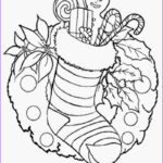 Printable Christmas Coloring Pages Luxury Photos Free Coloring Pages Printable To Color Kids
