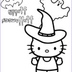 Printable Hello Kitty Coloring Pages Inspirational Photos Free Printable Hello Kitty Coloring Pages For Pages