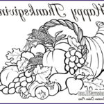 Printable Thanksgiving Coloring Pages Beautiful Image Disney Free Thanksgiving Coloring Pages Coloring Home