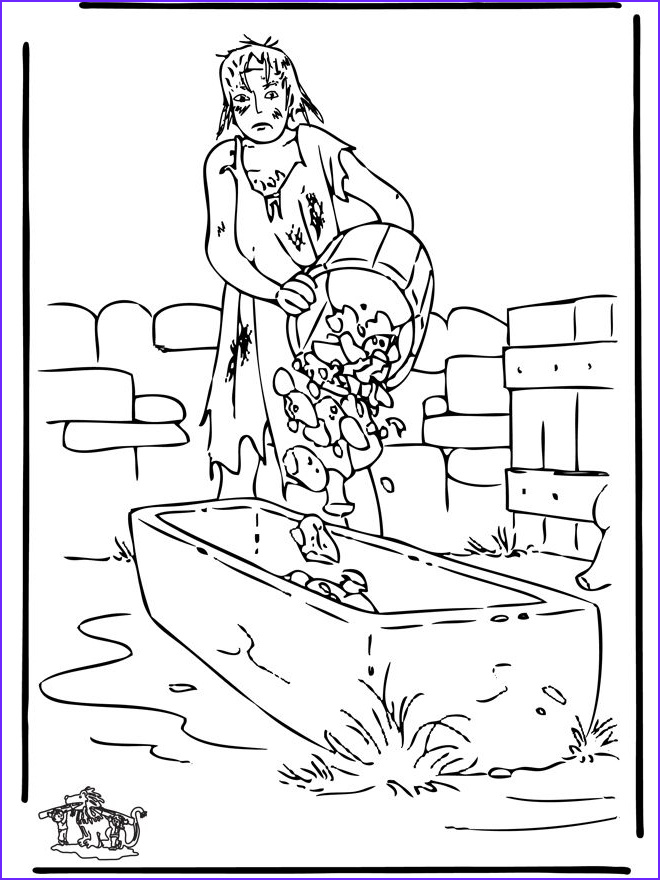 Prodical son Coloring Pages New Image 297 Best Images About New Testament Worksheets Color Pages