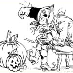 Pumpkin Patch Coloring Pages Awesome Photography Pumpkin Patch Coloring Pages Printable Coloring Home