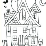 Pusheen The Cat Coloring Pages Awesome Image Pusheen Coloring Book Pusheen Pusheen The Cat