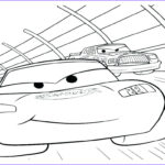 Race Car Coloring Sheets Beautiful Photos Race Car Driver Coloring Pages at Getcolorings
