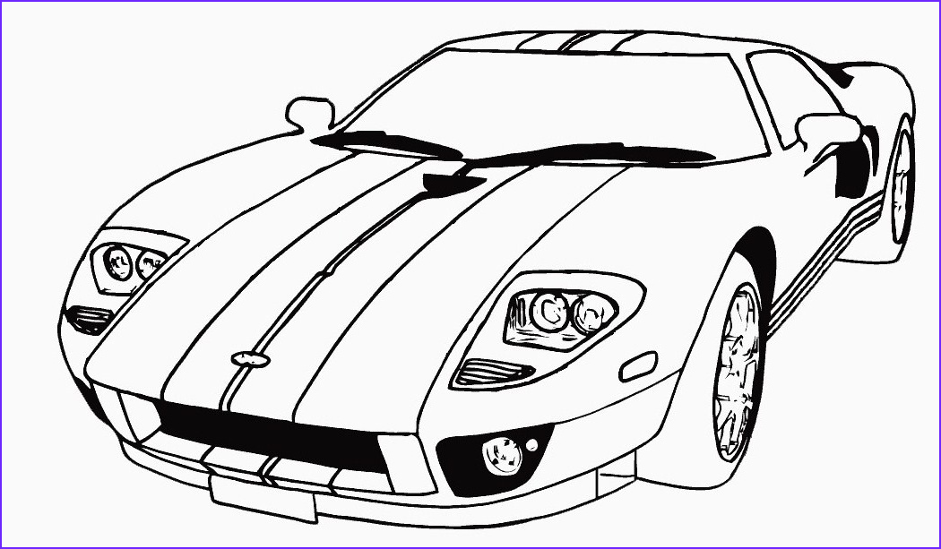 Race Car Coloring Sheets Beautiful Stock Free Printable Race Car Coloring Pages for Kids