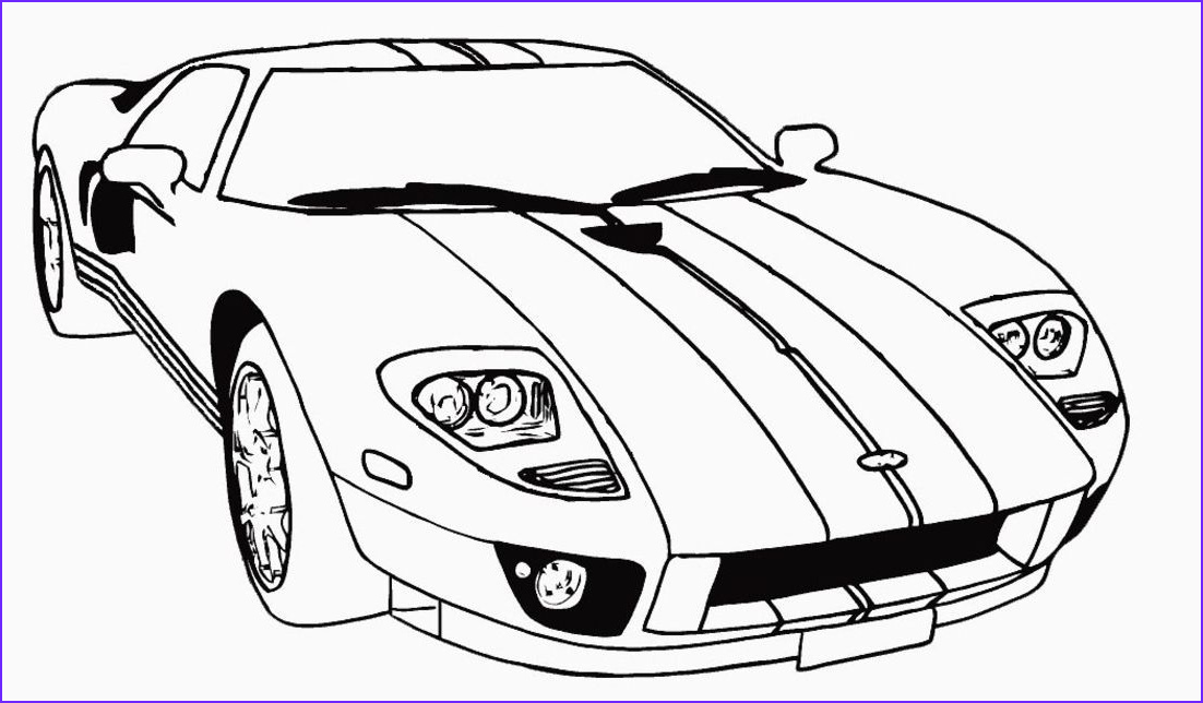 Race Car Coloring Sheets New Gallery Race Car Coloring Pages for Kids Az Coloring Pages