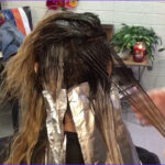 Root Coloring Awesome Photos Shadow Root Balayage Hair Tutorial