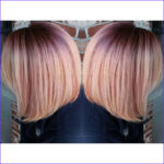 Root Coloring Beautiful Photos 25 Best Root Color Ideas On Pinterest