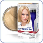 Root Coloring Beautiful Stock Amazon Clairol Nice N Easy Root Touch Up 10 Extra