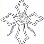 Roses Coloring Books Cool Photography Printable Rose Coloring Pages For Kids