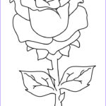 Roses Coloring Books Inspirational Photos Coloring Pages Roses Az Coloring Pages