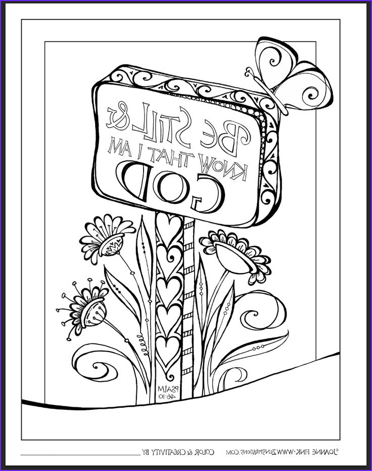 Scripture Coloring Pages for Adults Beautiful Image 25 Best Ideas About Bible Coloring Pages On Pinterest