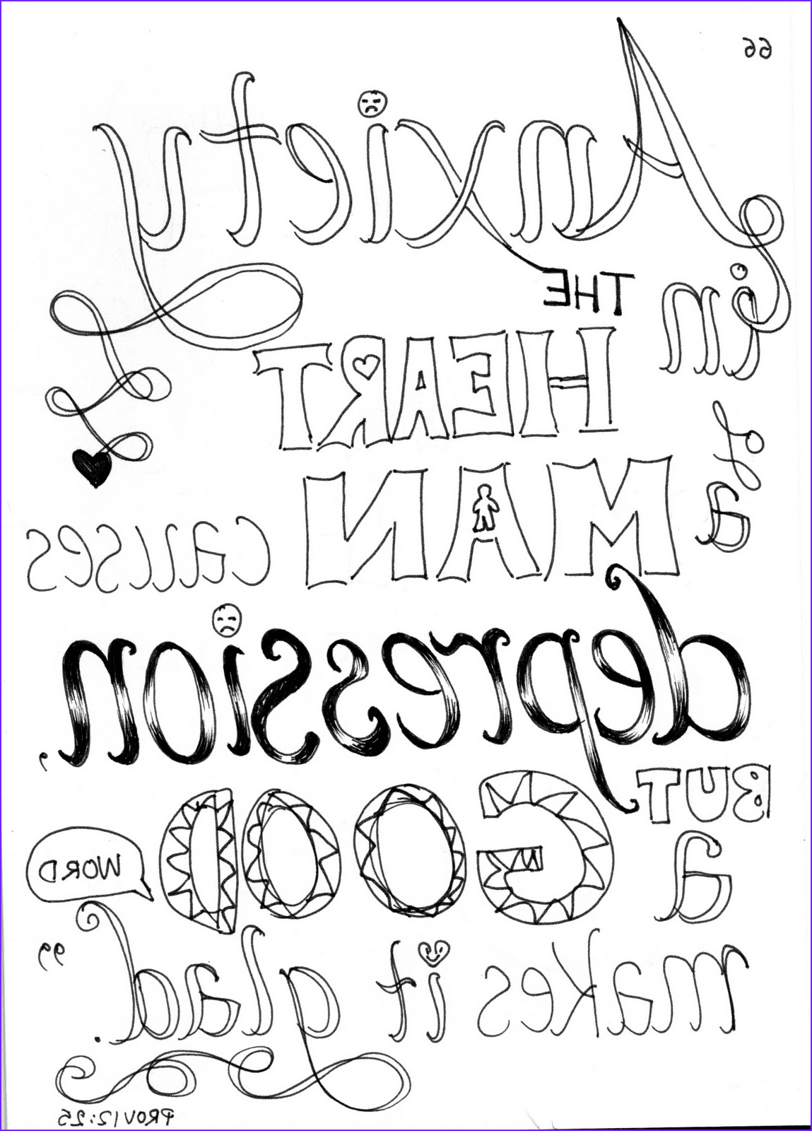 Scripture Coloring Pages for Adults Beautiful Photos Rainbow Coloring Pages with Bible Verses