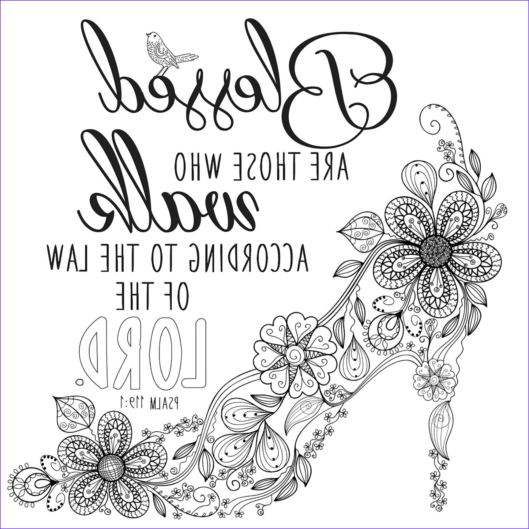 Scripture Coloring Pages for Adults Best Of Photos Scripture Adult Coloring Pages Cross Sketch Coloring Page
