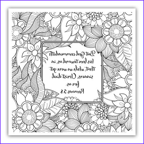 Scripture Coloring Pages for Adults Cool Gallery Bible Study Conclusion and An Exciting Announcement