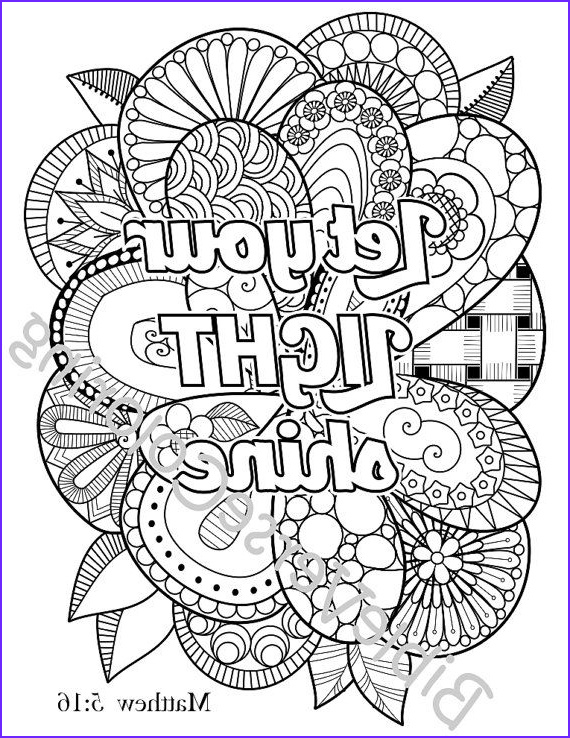 Scripture Coloring Pages for Adults New Photos 50 Adult Bible Coloring Pages 17 Best Ideas About