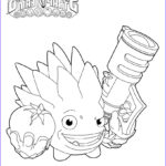 Skylanders Coloring Best Of Stock Food Fight Coloring Pages Hellokids