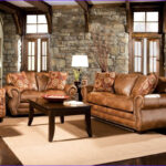 Sofa Coloring Beautiful Collection 20 Top Camel Color Leather Sofas