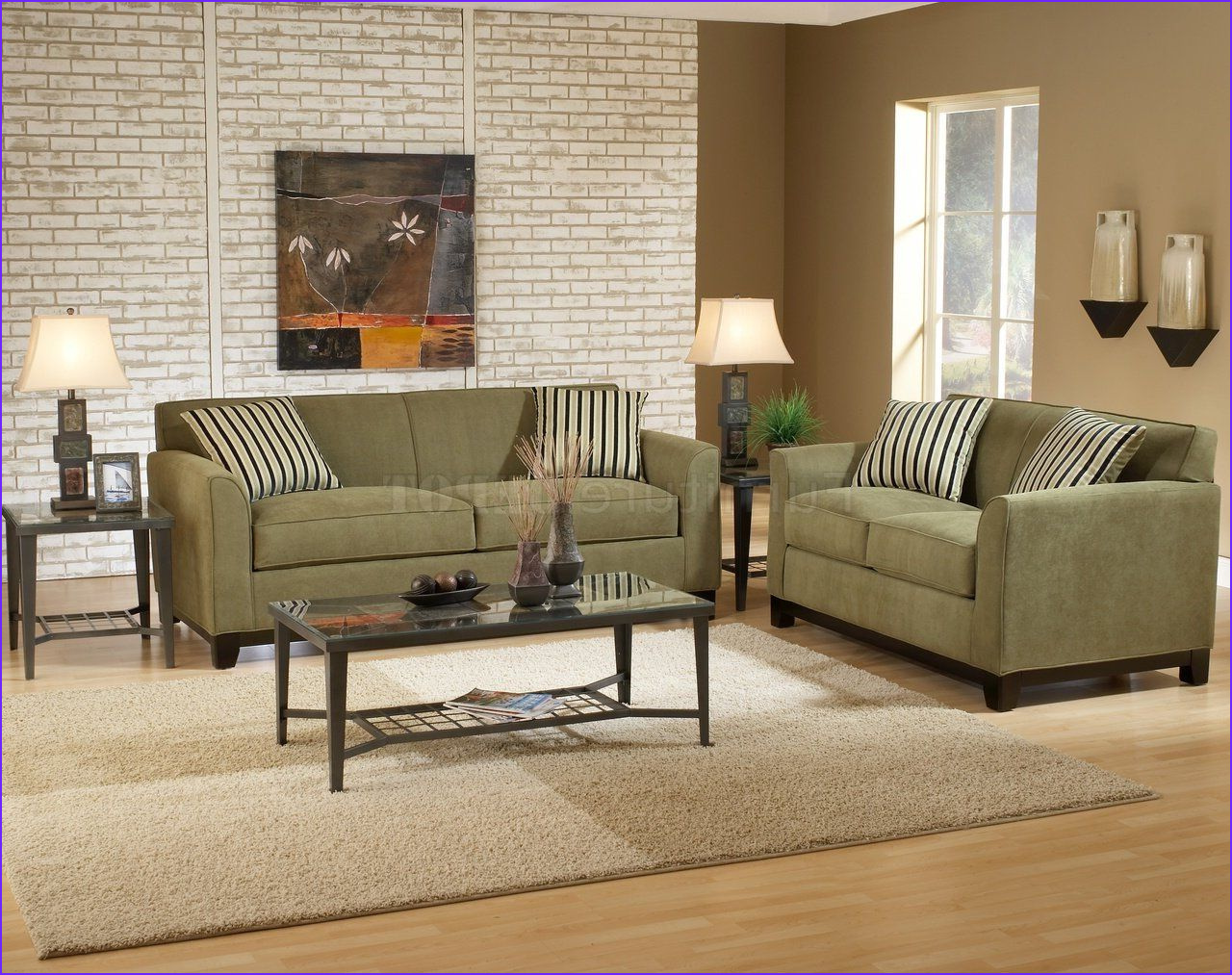 Sofa Coloring Beautiful Photos Wall Color for Sage Green Couch