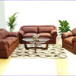 Sofa Coloring Luxury Gallery Camel Color Leather Couch