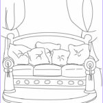 Sofa Coloring New Image Couch Sofa Coloring Pages