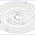 Solar System Coloring Luxury Photos Printable solar System Coloring Pages for Kids